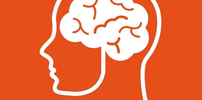 Fokusera på att tänka så löser sig resten